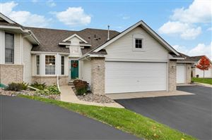 Photo of 16195 Crystal Hills Drive, Lakeville, MN 55044 (MLS # 5320480)