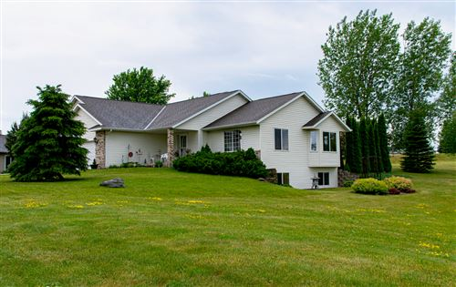 Photo of 100 Shoreview Drive, Elysian, MN 56028 (MLS # 5610480)