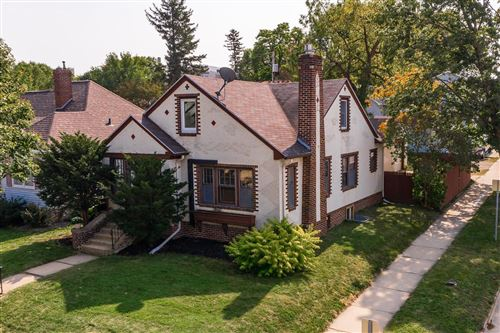 Photo of 1508 1st Street NW, Rochester, MN 55901 (MLS # 5662480)