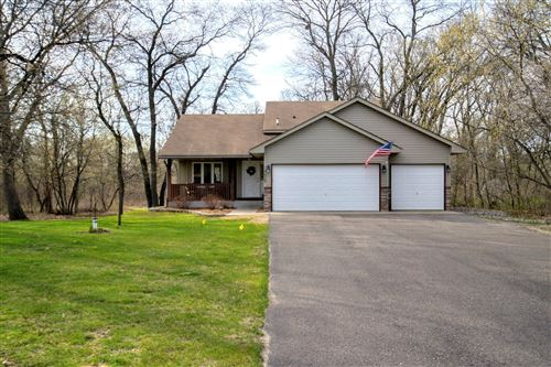 Photo of 14625 285th Avenue NW, Zimmerman, MN 55398 (MLS # 5742480)