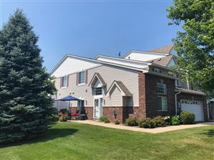 Photo of 18321 Key West Court #316A, Lakeville, MN 55044 (MLS # 4980481)