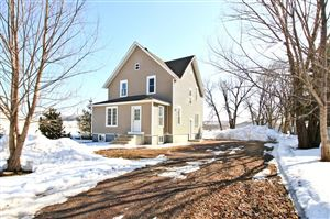Photo of 103 S Nicollet Street, Winthrop, MN 55396 (MLS # 5194481)