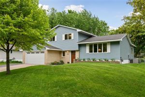 Photo of 10115 39th Avenue N, Plymouth, MN 55441 (MLS # 5240481)