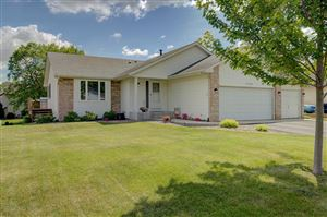 Photo of 17338 Finch Path, Lakeville, MN 55024 (MLS # 5251481)