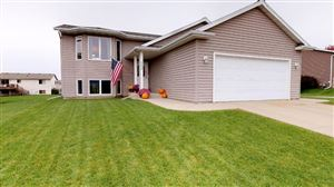 Photo of 5784 Excalibur Court NW, Rochester, MN 55901 (MLS # 5324481)