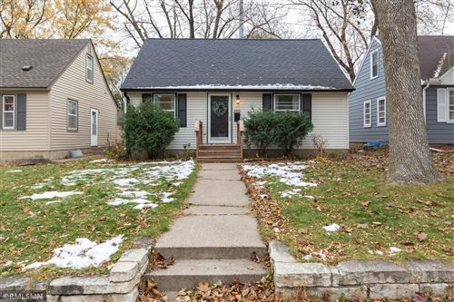 Photo of 2805 Brunswick Avenue S, Saint Louis Park, MN 55416 (MLS # 5680481)