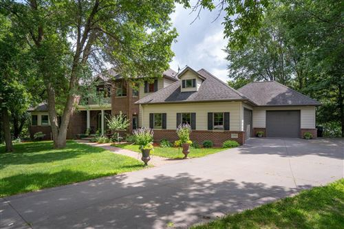 Photo of 28601 Hub Drive, Madison Lake, MN 56063 (MLS # 5720481)