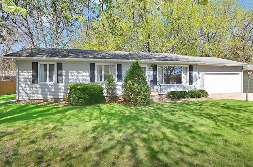 Photo of 816 Valley View Road, Faribault, MN 55021 (MLS # 5752481)