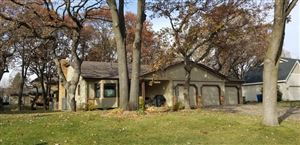 Photo of 12078 Holly Street NW, Coon Rapids, MN 55448 (MLS # 5327482)
