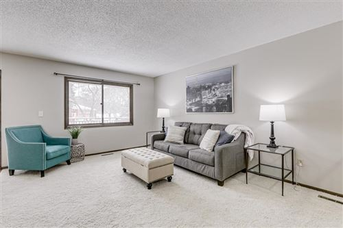 Photo of 7522 Zinnia Way, Maple Grove, MN 55311 (MLS # 5347482)