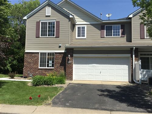 Photo of 4677 Blaine Avenue #904, Inver Grove Heights, MN 55076 (MLS # 5614482)