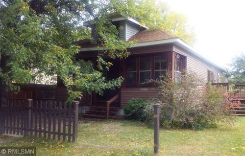 Photo of 2918 3rd Avenue E, Hibbing, MN 55746 (MLS # 5678482)