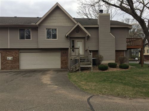 Photo of 217 Galtier Place, Shoreview, MN 55126 (MLS # 5751482)