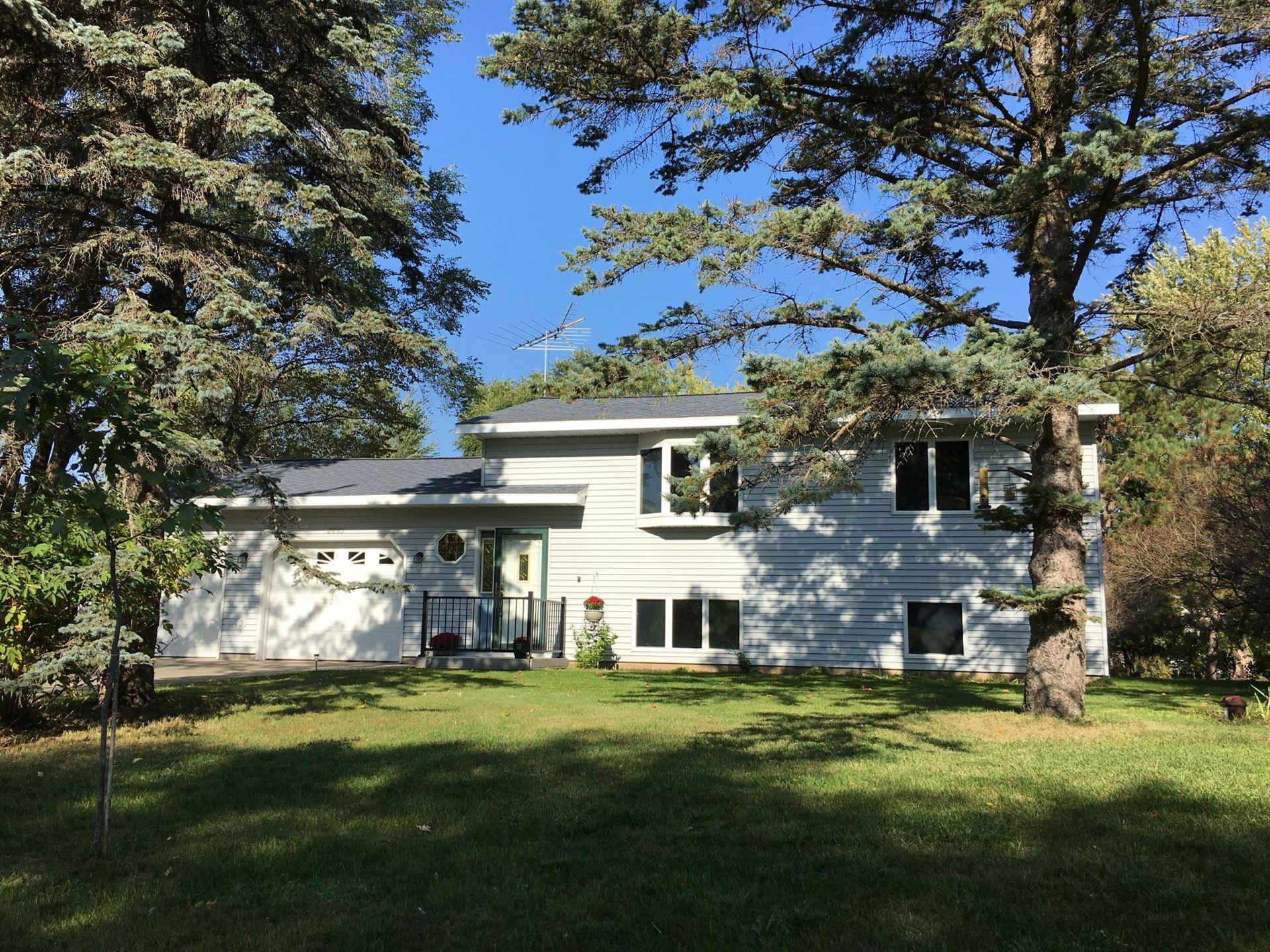 2863 Edward Drive, Saint Cloud, MN 56301 - MLS#: 5668482