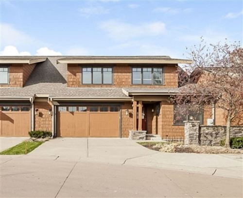 Photo of 1178 Lexington Ridge Court, Eagan, MN 55123 (MLS # 5688483)