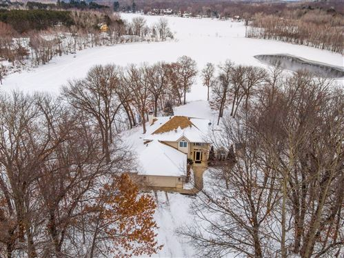 Photo of 962 Brave Drive, Somerset, WI 54025 (MLS # 5704483)
