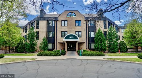 Photo of 14501 Atrium Way #236, Minnetonka, MN 55345 (MLS # 5752483)