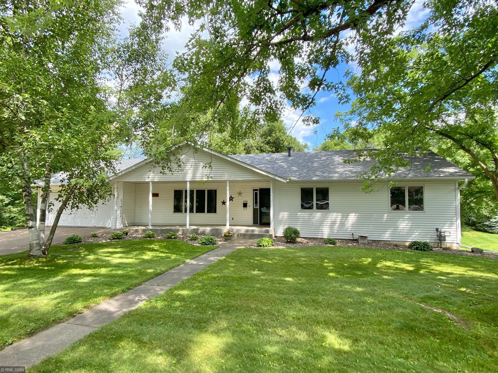 326 Rounds Avenue, New Richmond, WI 54017 - MLS#: 5631483