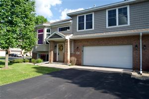 Photo of 20075 Holt Avenue W, Lakeville, MN 55044 (MLS # 5235484)