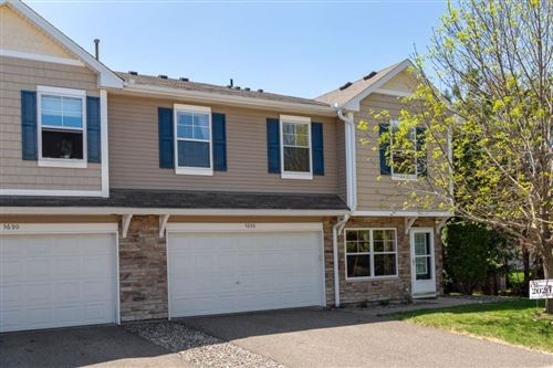 Photo of 5696 154th Cove NW, Ramsey, MN 55303 (MLS # 5566484)