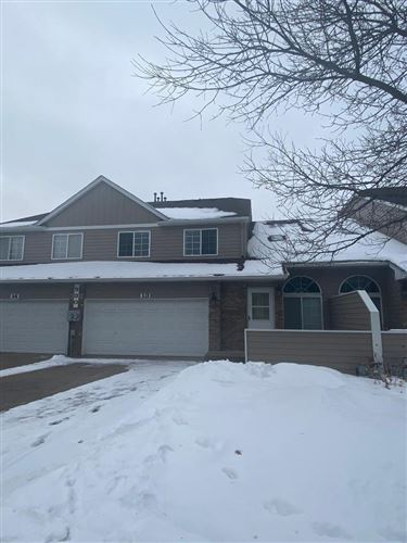 Photo of 930 106th Lane NW #13, Coon Rapids, MN 55433 (MLS # 5704484)