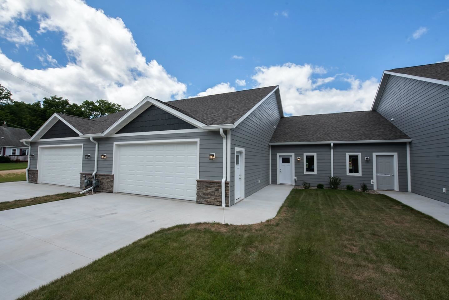 27956 Sundown Lane #A2 UNIT A2, Minnesota City, MN 55959 - MLS#: 5349484