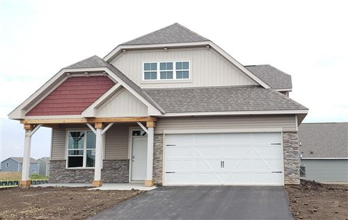 Photo of 2209 Avalon Court, Shakopee, MN 55379 (MLS # 5558485)