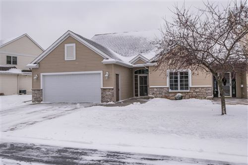 Photo of 2345 Coral Court NE, Rochester, MN 55906 (MLS # 5696485)