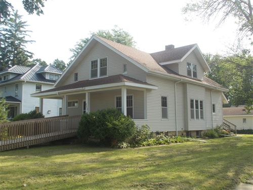 Photo of 855 Richland Avenue, Saint Charles, MN 55972 (MLS # 5618486)