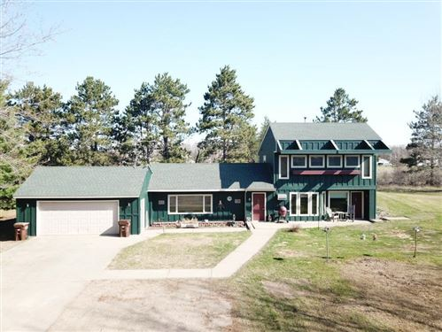 Photo of 14600 305th Avenue NW, Princeton, MN 55371 (MLS # 5741486)