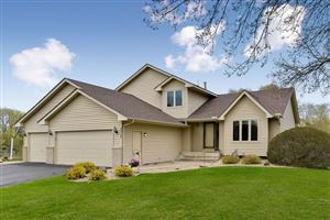 Photo of 22708 131st Avenue N, Rogers, MN 55374 (MLS # 5260487)