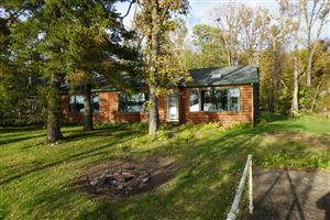 Photo of 1789 110th Street, Apple River Township, WI 54810 (MLS # 5297487)