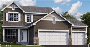 Photo of 18172 Greyhaven Path, Lakeville, MN 55044 (MLS # 5318487)