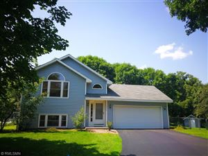 Photo of 1379 Rice Creek Trail Court, Shoreview, MN 55126 (MLS # 5323487)