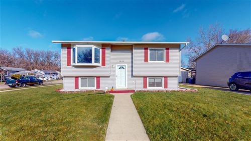 Photo of 1803 S Village Drive SE, Rochester, MN 55904 (MLS # 5686487)