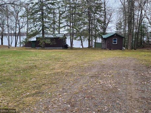 Photo of 2686 Knock Beach Road, Eveleth, MN 55734 (MLS # 5741487)