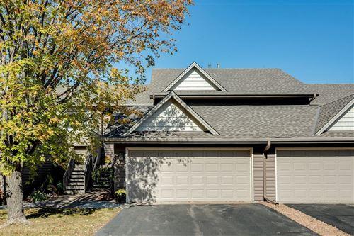 Photo of 8717 Cottonwood Lane N, Maple Grove, MN 55369 (MLS # 6112487)