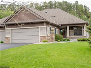 Photo of 1201 Holly Avenue N, Oakdale, MN 55128 (MLS # 5234488)