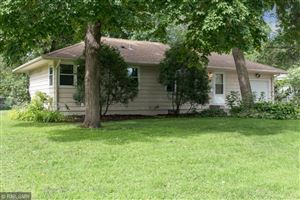 Photo of 5349 Northport Drive, Brooklyn Center, MN 55429 (MLS # 5281488)