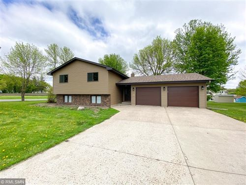 Photo of 1120 10th Street, Gaylord, MN 55334 (MLS # 5570488)