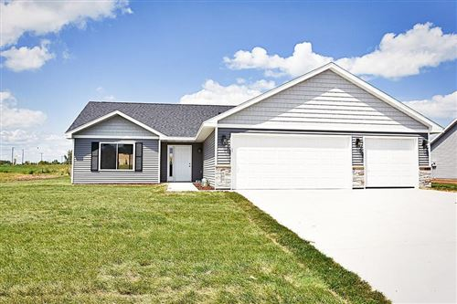Photo of 320 Horizon Drive, Le Center, MN 56057 (MLS # 5618488)
