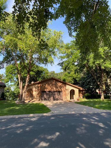 Photo of 7915 Chesshire Lane N, Maple Grove, MN 55311 (MLS # 5622488)