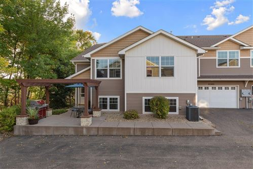 Photo of 22283 Cameo Court, Forest Lake, MN 55025 (MLS # 5657488)