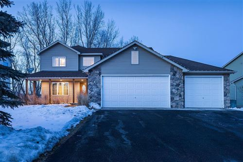 Photo of 820 Preserve Boulevard, Norwood Young America, MN 55397 (MLS # 5695488)