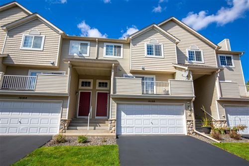 Photo of 16166 70th Place N, Maple Grove, MN 55311 (MLS # 6104488)