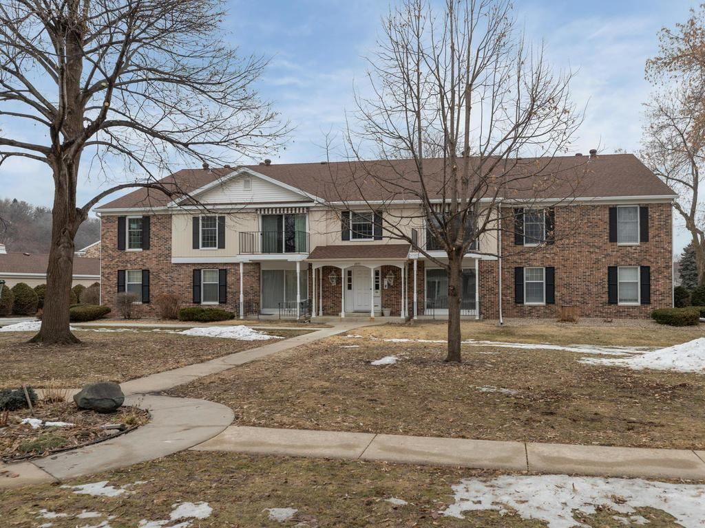 2055 Carriage Drive SW #2055B, Rochester, MN 55902 - #: 5500488