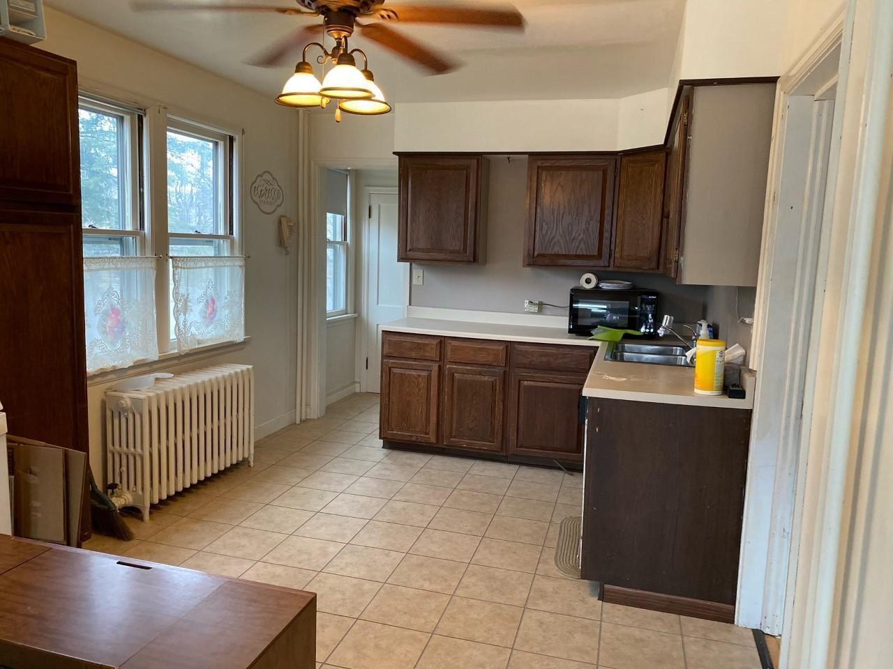 Photo of 221 W 1st Avenue N, Aurora, MN 55705 (MLS # 6012488)