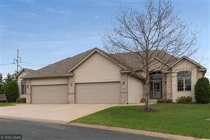 Photo of 10138 Chestnut Circle N, Brooklyn Park, MN 55443 (MLS # 5233489)