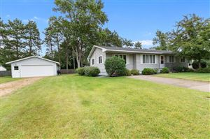Photo of 18929 Boston Street NW, Elk River, MN 55330 (MLS # 5282489)