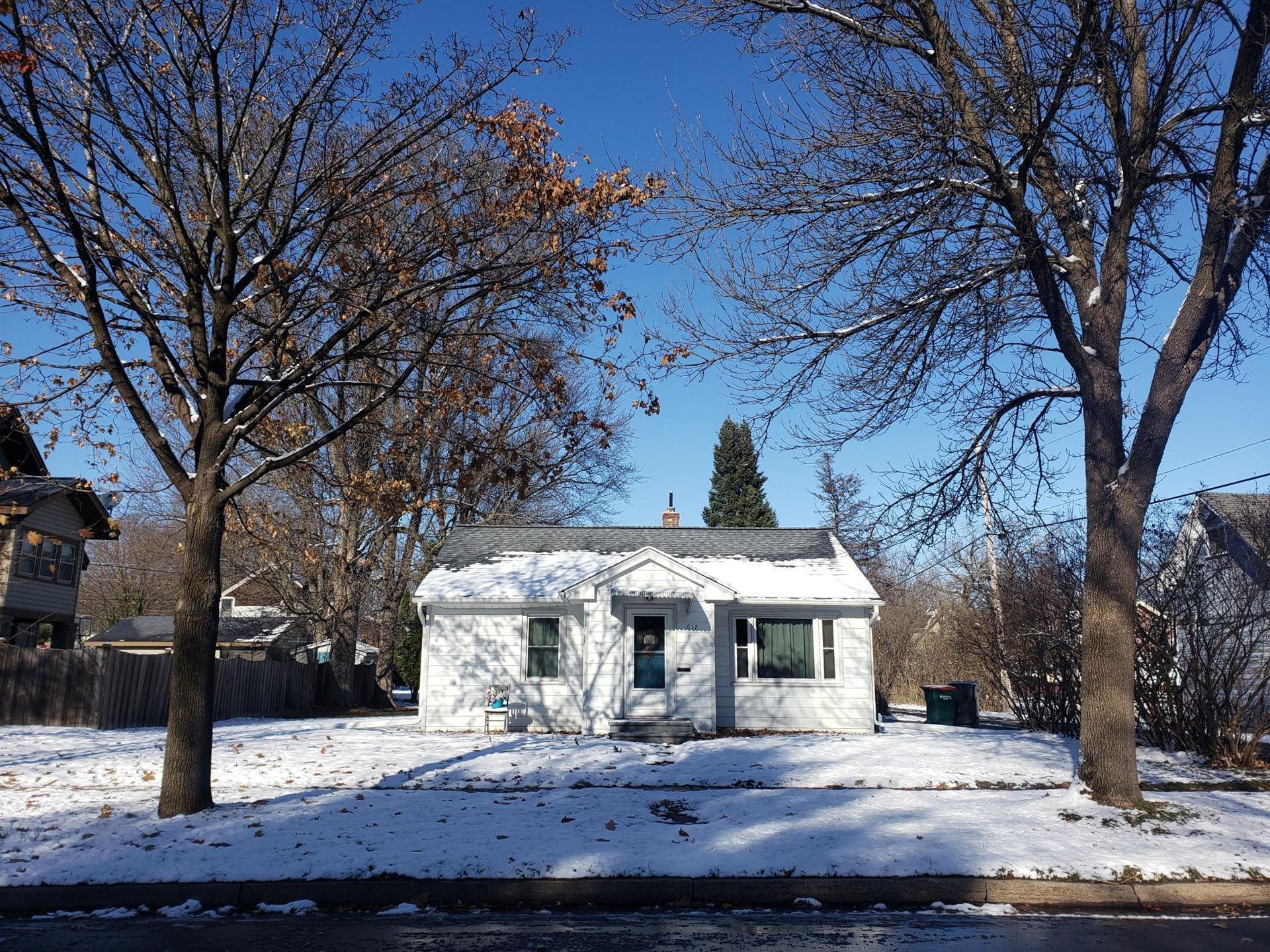 617 W Maple Street, River Falls, WI 54022 - MLS#: 5685489